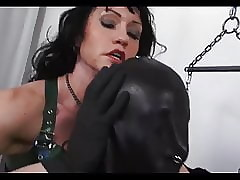 free tied up sex movie
