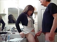 secretary movie sex